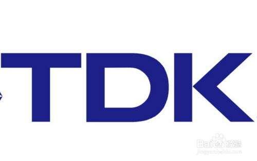 网站TDK应该如何去写