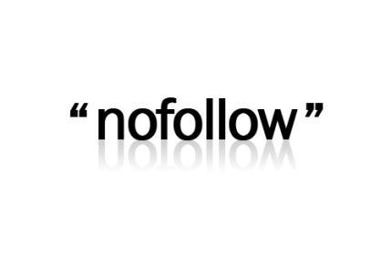 什么是nofollow标签其作用是什么