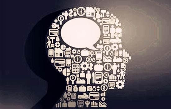 如何做好优化关键词排名?思维态度决定优化!