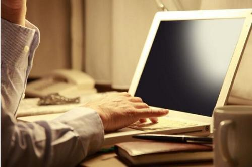 面试网站网络编辑员需要那些职责和要求