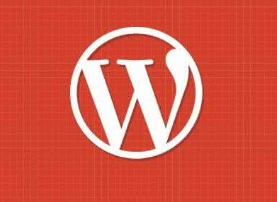 新手改WordPress菜单时遇到的问题
