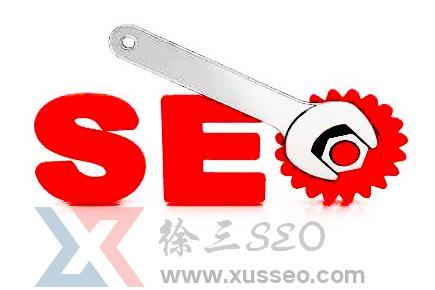 石家庄seo培训:站内更新需要关注的细节