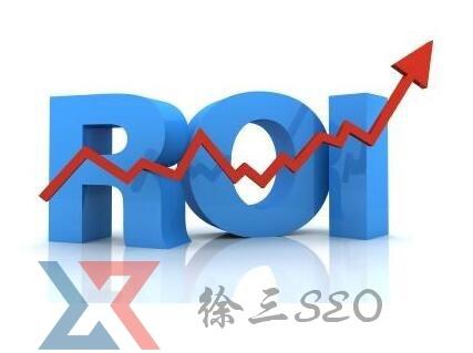 投资回报率(ROI)怎么算,投资回报率计算公式
