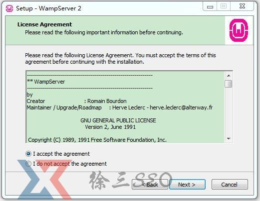如何安装wordpress - wordpress安装教程