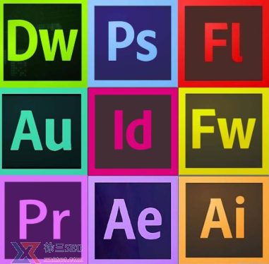 Adobe通用注册机AMTEmu V0.9.2