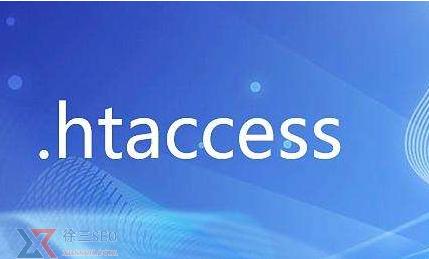 .htaccess需要如何设置才能防止IP攻击