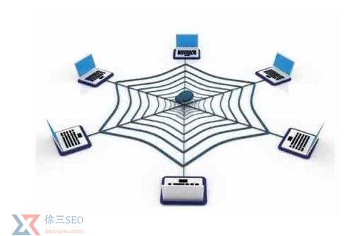 蜘蛛程序是什么,它的作用又是什么?