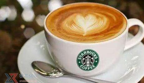 星巴克咖啡口碑营销案例