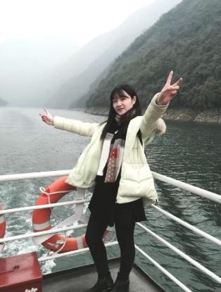 重庆武隆仙女山二日游攻略,我与闺蜜遇到的那些事