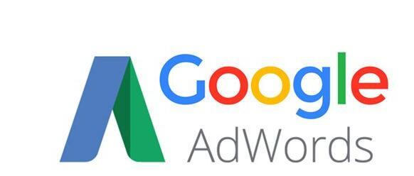 Google中seo排名
