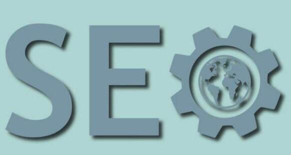 【黑帽seo博客】_拥有网站+掌握SEO优化技术,赚钱还是很轻松的