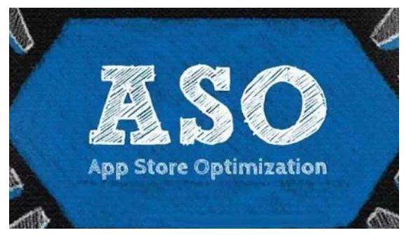 超越娱乐平台网址注册-ASO总结