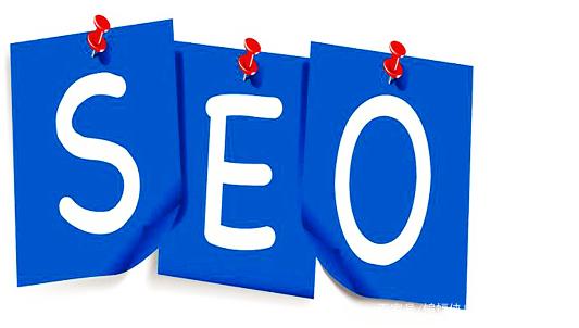 【网站快速优化排名】_如何说服同事,让对方支持SEO?