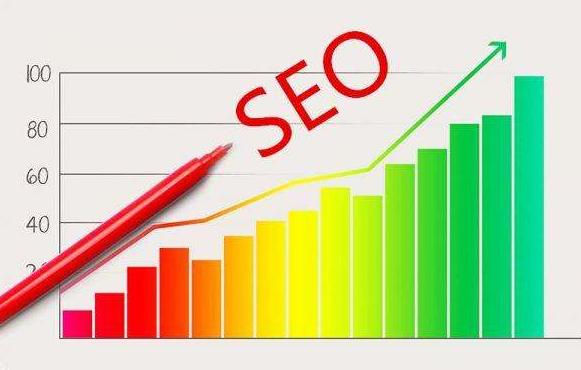 如何让网站排名保持长期稳定?