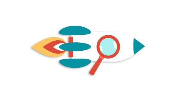 SEO人员,如何提高语义搜索的展现量?