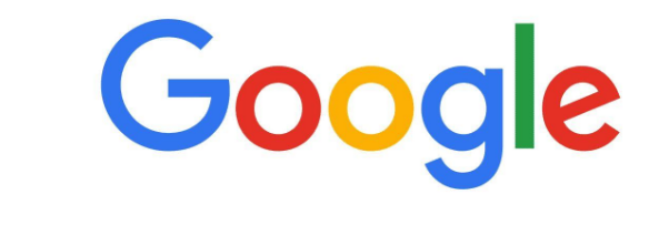 【google关键词】SEO局部算法:相关性,邻近性和突出性