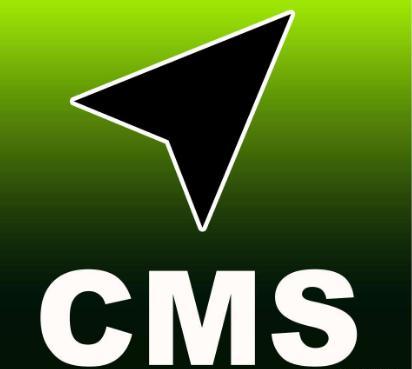 CMS建站系统