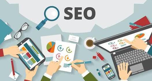 浅析网站SEO优化如何稳定关键词排名