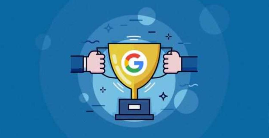 企业做Google SEO