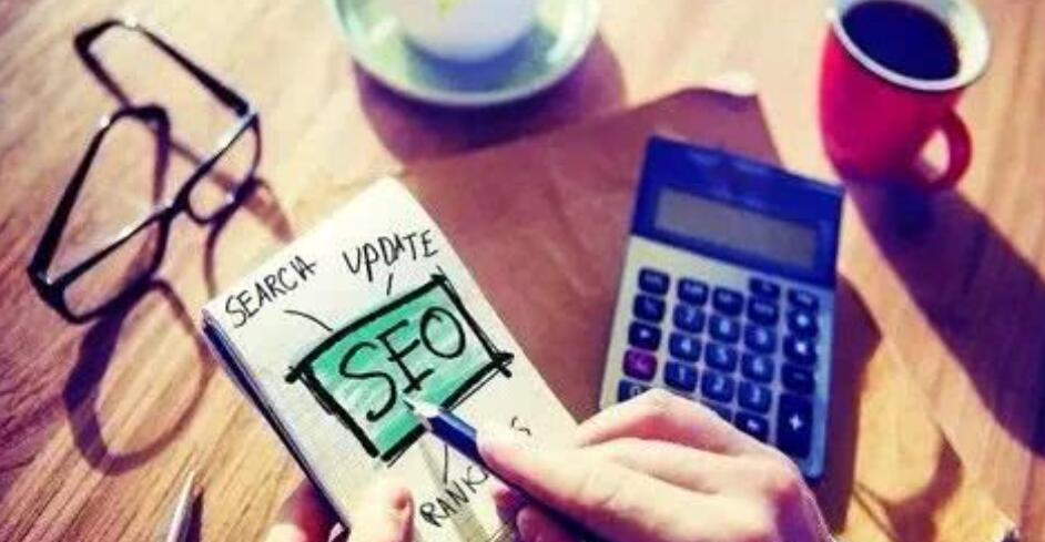 SEO与社交媒体营销的区别与相互结合