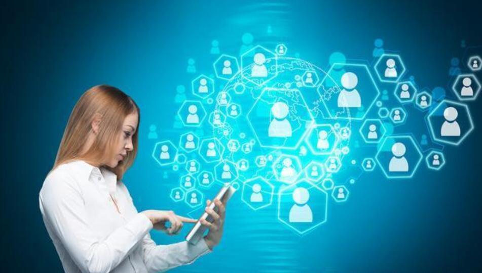 互联网将会给未来带来什么变化?