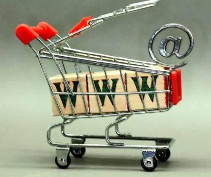 企业营销突破地域壁垒拓展业务的最好方法是什么?