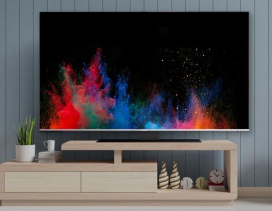 海信HZ50E5D智能电视