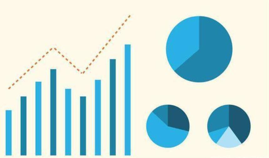 SEO优化网站排名使关键词排名百度前三的方法