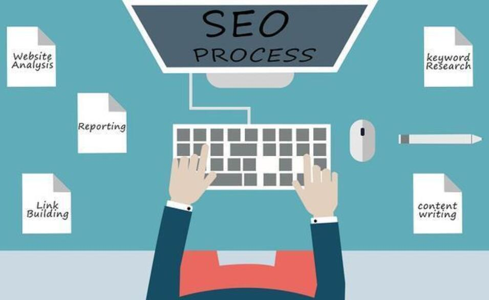 【黑帽seo工具】_百度站点品牌展现对企业网站建设SEO有什么影响?