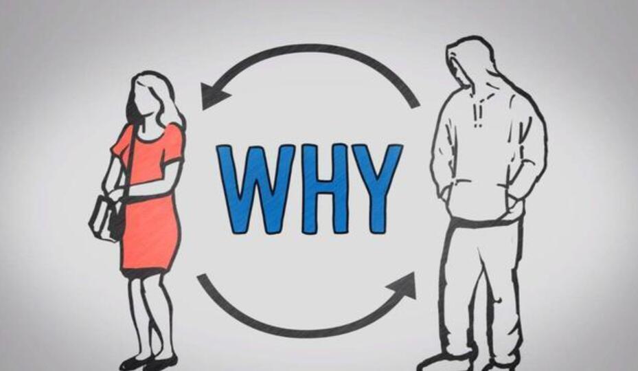 什么样的营销更有辨识度?