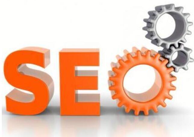 SEO优化不能频繁更改网站标题