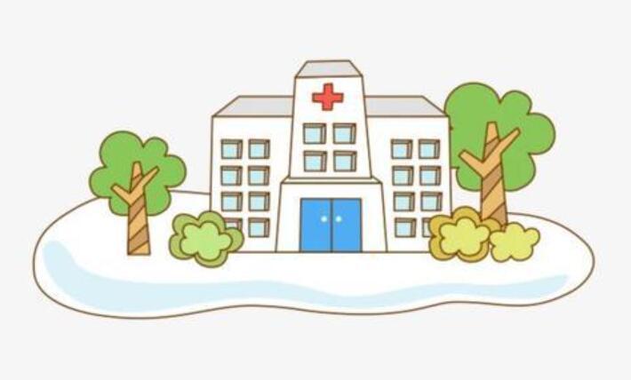 私立医院做营销策划