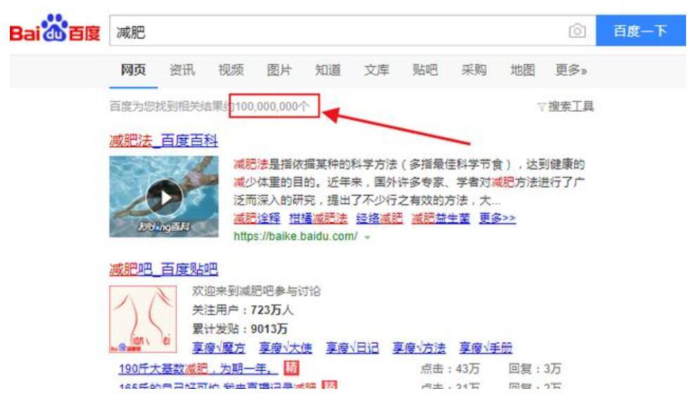 【快速排名意思】_为什么说有搜索的地方就有SEO!