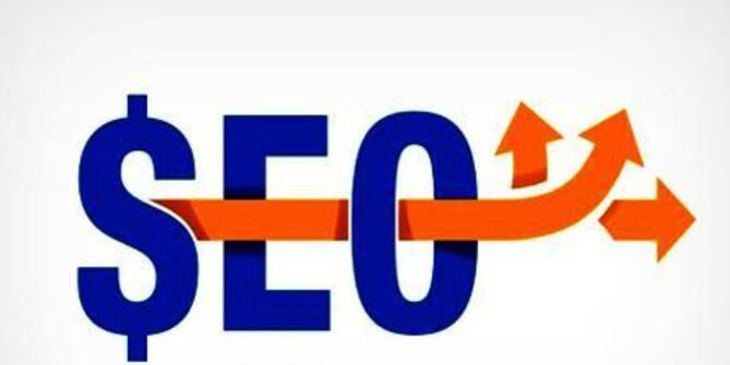 【中山快速网站排名】_SEO不应该在关注4件事有哪些?