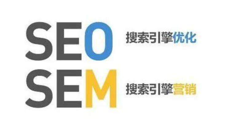 网络营销获客做SEM还是SEO更好?