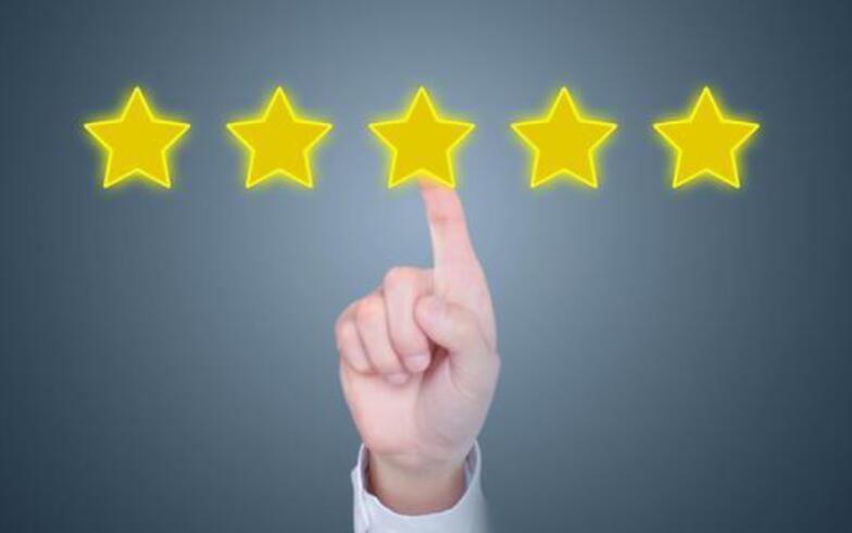 【黑帽seo自学】_网站优化SEO能给企业带来什么样的好处?