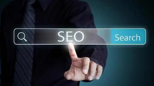 【快速排名官网】_企业SEO网站优化不好,是什么原因导致?