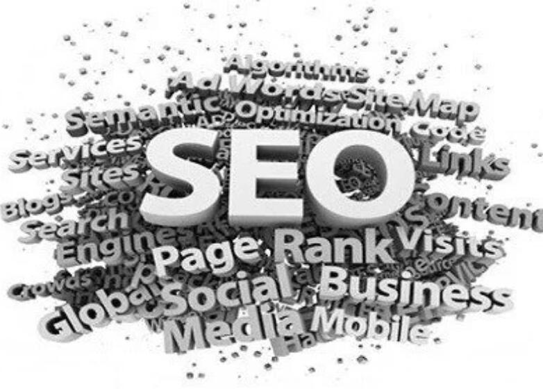 中小企业为什么要做网站优化?