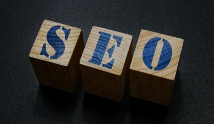 【黑帽seo培训班】_企业网站做SEO改善服务的优势在哪里?