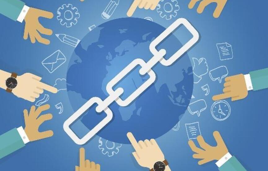 外链价值及平台选择,外链建设的意义是什么