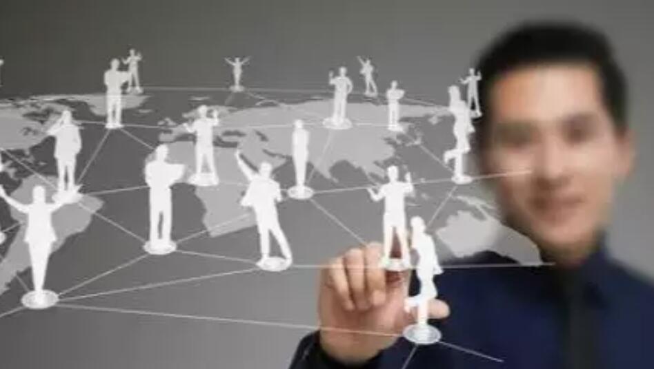 做互联网推广前必须熟知的行业术语