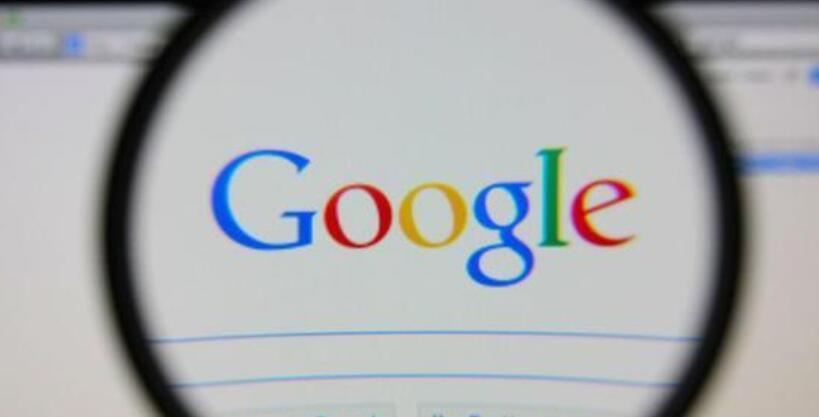 SEO与Google ADS