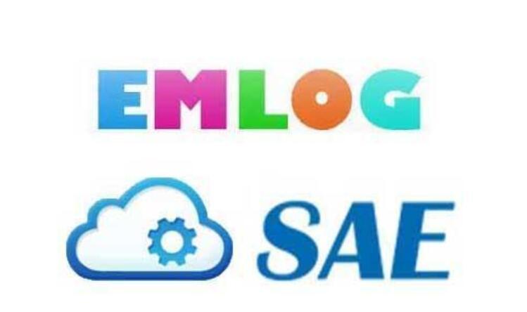 emlog网站SEO优化插件是什么?