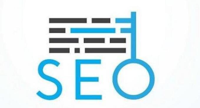 【快速排名作用】_手机网站SEO排名为什么难以提升?