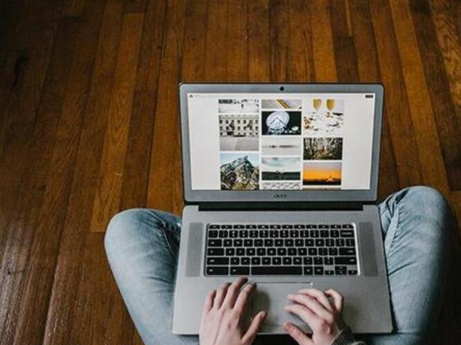 企业网站SEO优化操作是什么?