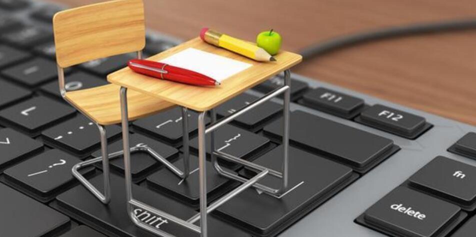 Google SEO网站分析怎么做?如何取得网站流量分析报告?