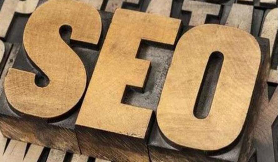 【快速排名点击软件】_seo优化之网站首页的内容结构优化