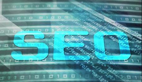 【快速鸽排名】_网络推广流量破万的SEO引流优化技术分享