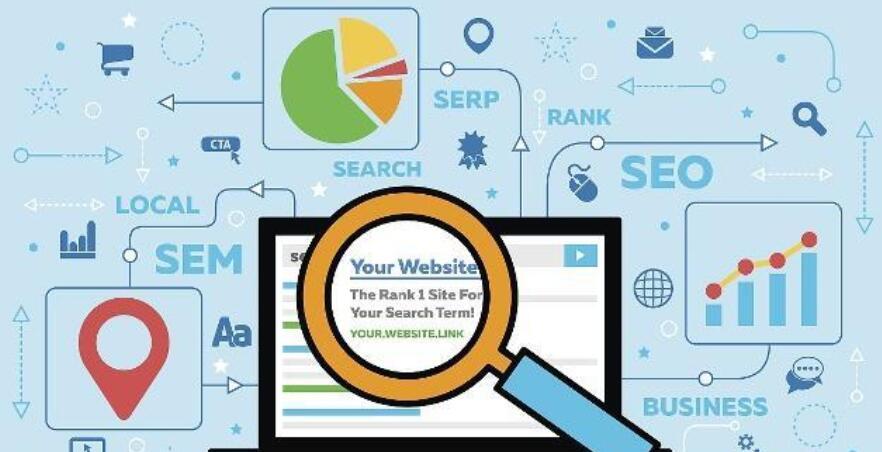 【seo黑帽视频教程】_SEO顾问:网站上线前要注意检查网站哪些地方?