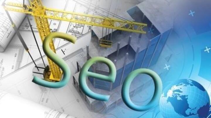 企业网络SEO